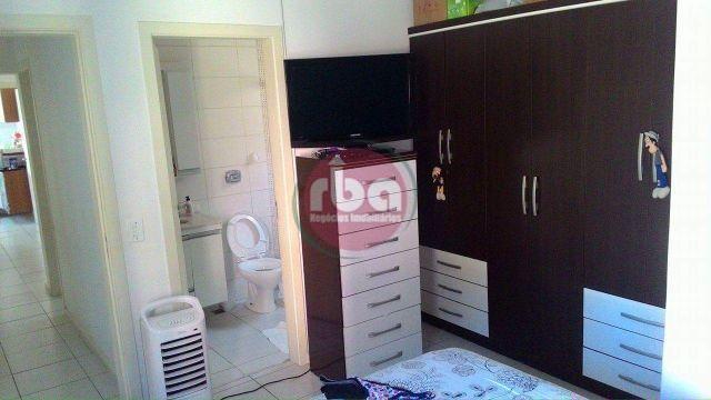Casa 3 Dorm, Condomínio San Lorenzo, Sorocaba (CA0210) - Foto 13
