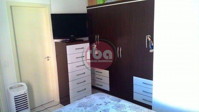 Casa 3 Dorm, Condomínio San Lorenzo, Sorocaba (CA0210) - Foto 14