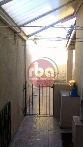 Casa 3 Dorm, Condomínio San Lorenzo, Sorocaba (CA0210) - Foto 16