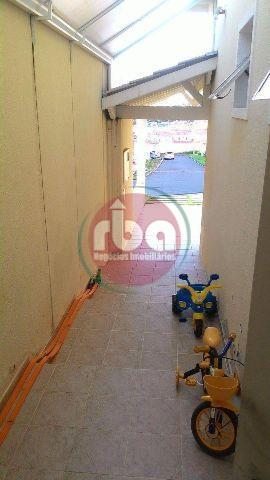 Casa 3 Dorm, Condomínio San Lorenzo, Sorocaba (CA0210) - Foto 18