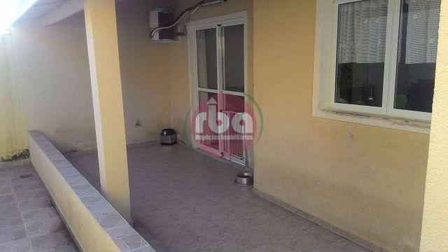 Casa 3 Dorm, Condomínio San Lorenzo, Sorocaba (CA0210) - Foto 20