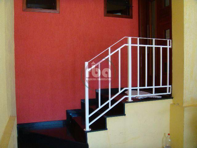 Casa 3 Dorm, Vila Carvalho, Sorocaba (CA0211) - Foto 3