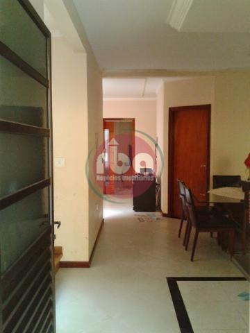 Casa 3 Dorm, Vila Carvalho, Sorocaba (CA0211) - Foto 5