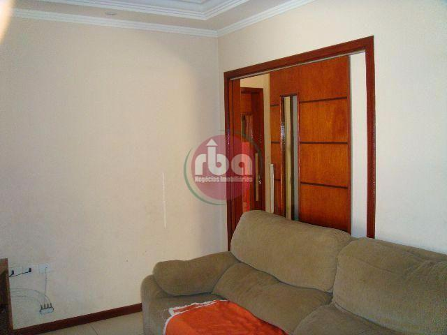Casa 3 Dorm, Vila Carvalho, Sorocaba (CA0211) - Foto 6