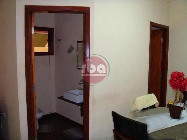 Casa 3 Dorm, Vila Carvalho, Sorocaba (CA0211) - Foto 7