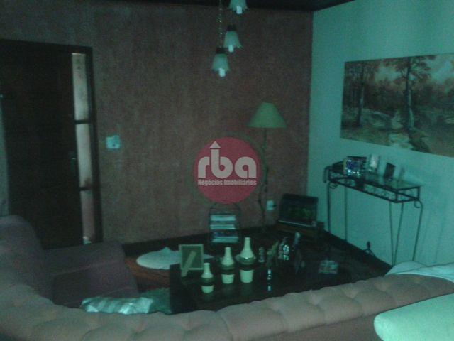 Casa 2 Dorm, Wanel Ville, Sorocaba (CA0212) - Foto 2