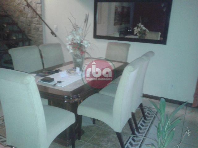 Casa 2 Dorm, Wanel Ville, Sorocaba (CA0212) - Foto 3