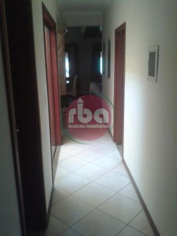 Casa 2 Dorm, Wanel Ville, Sorocaba (CA0212) - Foto 4