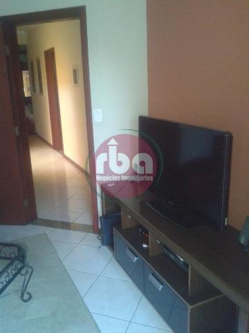 Casa 2 Dorm, Wanel Ville, Sorocaba (CA0212) - Foto 5