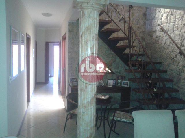 Casa 2 Dorm, Wanel Ville, Sorocaba (CA0212) - Foto 7