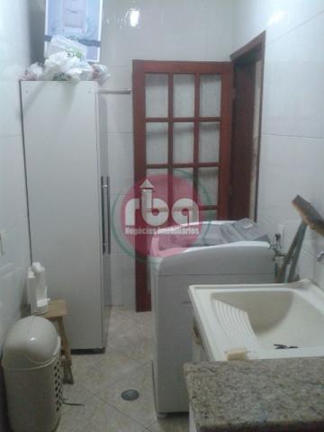 Casa 2 Dorm, Wanel Ville, Sorocaba (CA0212) - Foto 9
