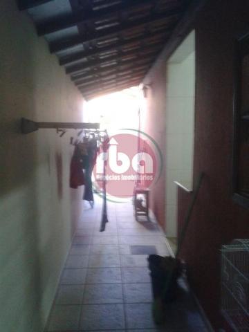 Casa 2 Dorm, Wanel Ville, Sorocaba (CA0212) - Foto 10