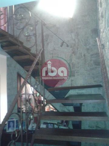 Casa 2 Dorm, Wanel Ville, Sorocaba (CA0212) - Foto 13
