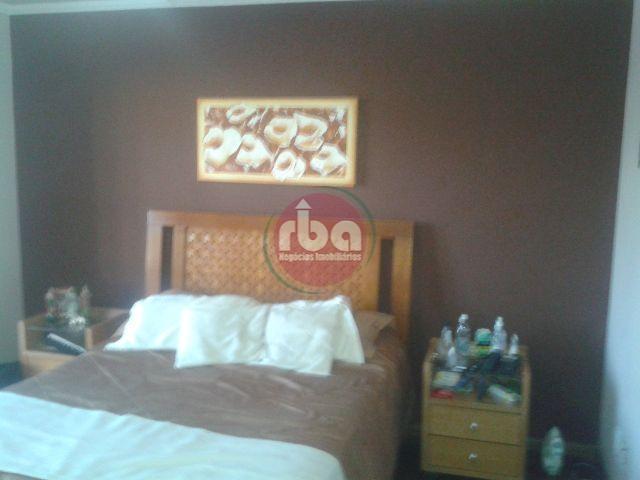 Casa 2 Dorm, Wanel Ville, Sorocaba (CA0212) - Foto 17