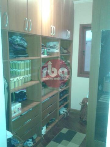 Casa 2 Dorm, Wanel Ville, Sorocaba (CA0212) - Foto 18