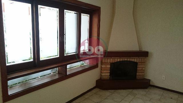 Casa 3 Dorm, Condomínio Dolce Vita, Sorocaba (CA0214) - Foto 2