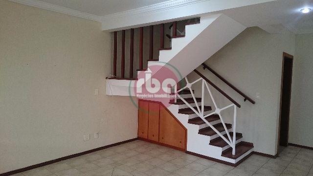 Casa 3 Dorm, Condomínio Dolce Vita, Sorocaba (CA0214) - Foto 3