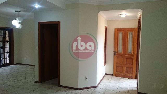 Casa 3 Dorm, Condomínio Dolce Vita, Sorocaba (CA0214) - Foto 4