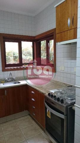 Casa 3 Dorm, Condomínio Dolce Vita, Sorocaba (CA0214) - Foto 5