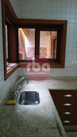 Casa 3 Dorm, Condomínio Dolce Vita, Sorocaba (CA0214) - Foto 6
