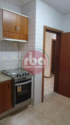 Casa 3 Dorm, Condomínio Dolce Vita, Sorocaba (CA0214) - Foto 7