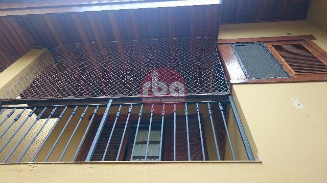 Casa 3 Dorm, Condomínio Dolce Vita, Sorocaba (CA0214) - Foto 9