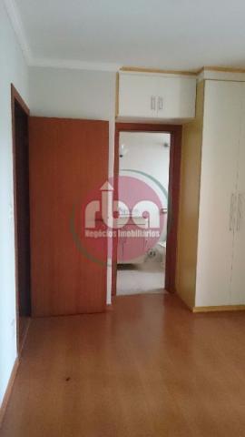 Casa 3 Dorm, Condomínio Dolce Vita, Sorocaba (CA0214) - Foto 10