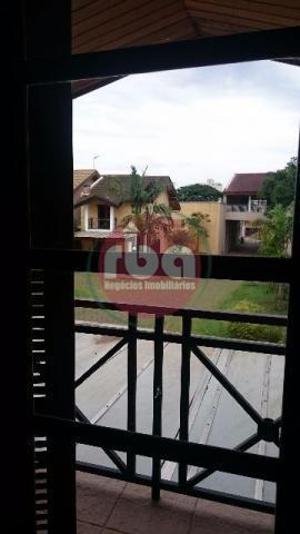 Casa 3 Dorm, Condomínio Dolce Vita, Sorocaba (CA0214) - Foto 11