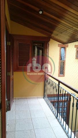 Casa 3 Dorm, Condomínio Dolce Vita, Sorocaba (CA0214) - Foto 14