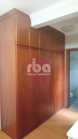 Casa 3 Dorm, Condomínio Dolce Vita, Sorocaba (CA0214) - Foto 15