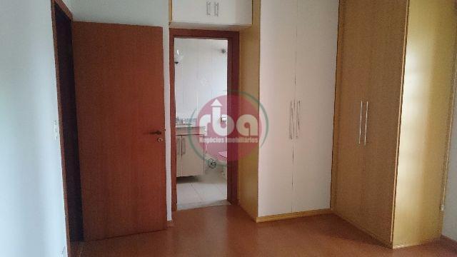 Casa 3 Dorm, Condomínio Dolce Vita, Sorocaba (CA0214) - Foto 16