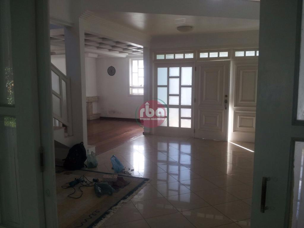 Casa 4 Dorm, Lago Azul Condomínio e Golfe Clube, Aracoiaba da Serra - Foto 9
