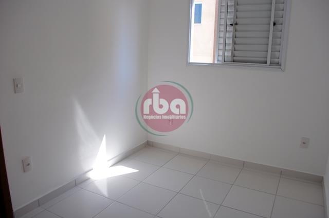 Apto 2 Dorm, Jardim Vera Cruz, Sorocaba (AP0108) - Foto 7