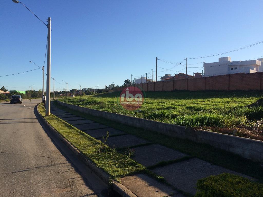 Terreno, Horto Florestal, Sorocaba (TE0078) - Foto 2