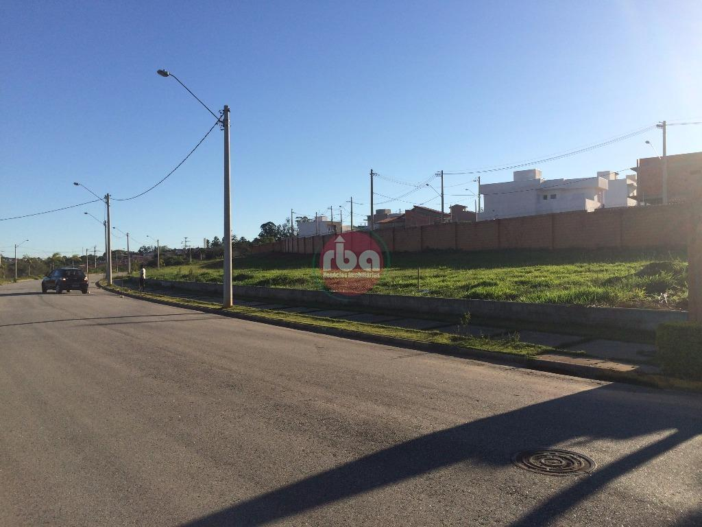 Terreno, Horto Florestal, Sorocaba (TE0078) - Foto 3