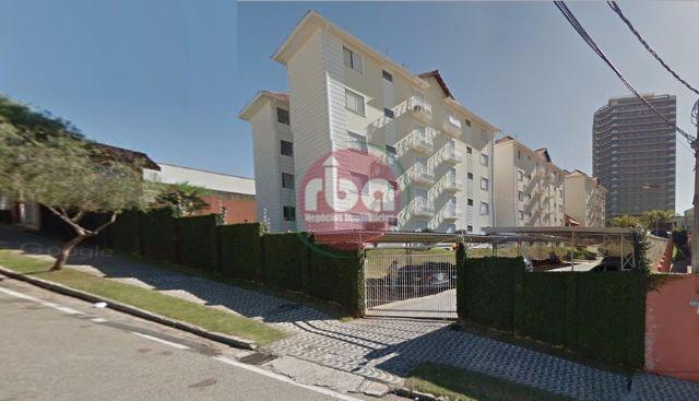 RBA Negócios Imobiliários - Apto 2 Dorm (AP0114)