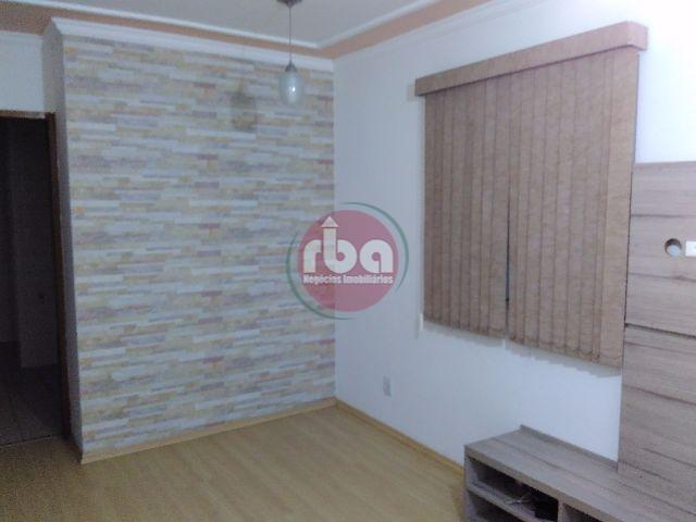 RBA Negócios Imobiliários - Apto 2 Dorm (AP0114) - Foto 2