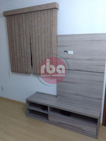 RBA Negócios Imobiliários - Apto 2 Dorm (AP0114) - Foto 3