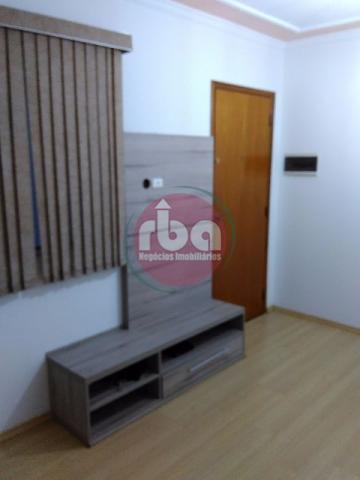RBA Negócios Imobiliários - Apto 2 Dorm (AP0114) - Foto 4