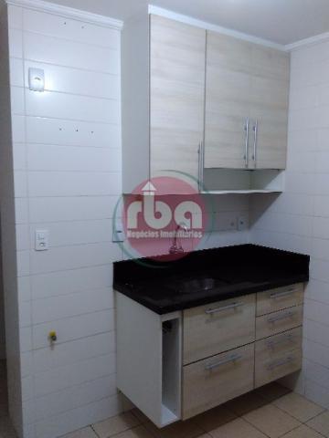 RBA Negócios Imobiliários - Apto 2 Dorm (AP0114) - Foto 5