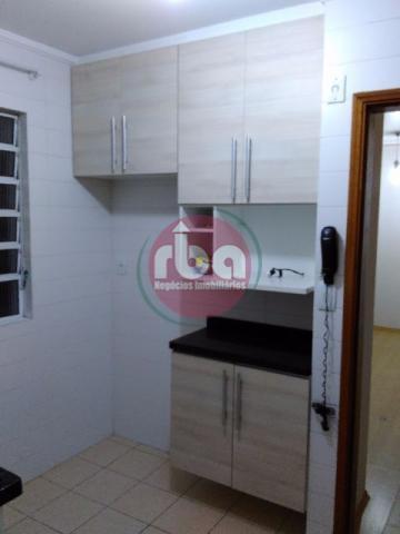 RBA Negócios Imobiliários - Apto 2 Dorm (AP0114) - Foto 6