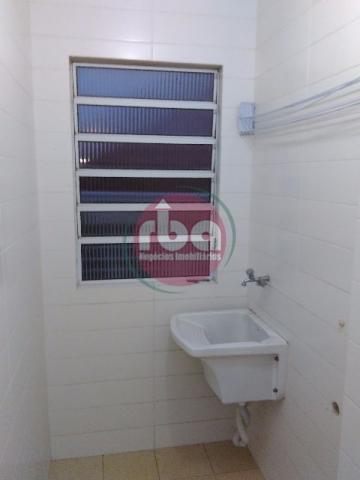 RBA Negócios Imobiliários - Apto 2 Dorm (AP0114) - Foto 7