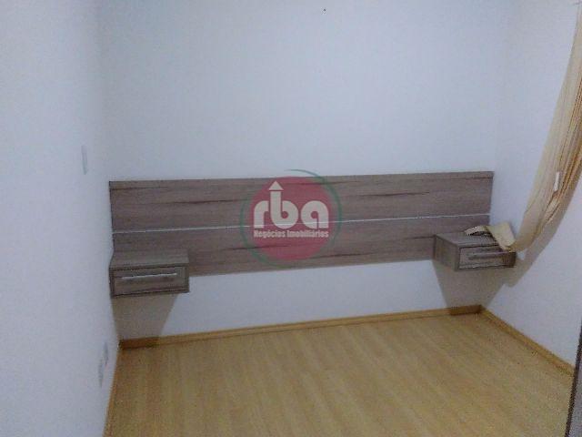RBA Negócios Imobiliários - Apto 2 Dorm (AP0114) - Foto 8