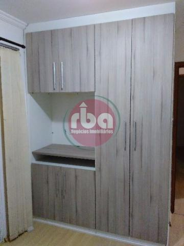 RBA Negócios Imobiliários - Apto 2 Dorm (AP0114) - Foto 9
