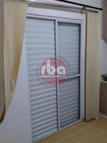 RBA Negócios Imobiliários - Apto 2 Dorm (AP0114) - Foto 10