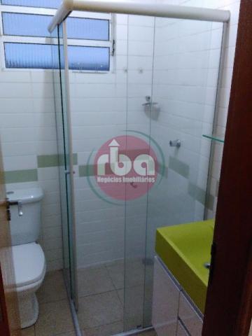 RBA Negócios Imobiliários - Apto 2 Dorm (AP0114) - Foto 11