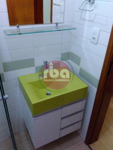 RBA Negócios Imobiliários - Apto 2 Dorm (AP0114) - Foto 12