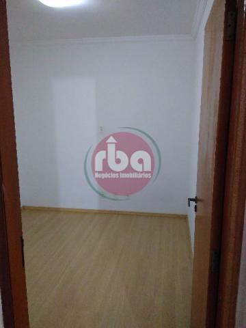 RBA Negócios Imobiliários - Apto 2 Dorm (AP0114) - Foto 13
