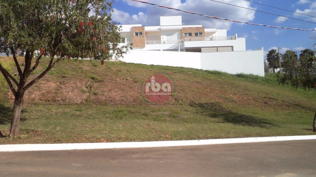 Terreno, Condomínio Belvedere I, Votorantim (TE0079) - Foto 2
