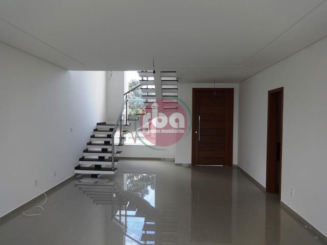 Casa 3 Dorm, Condomínio Ibiti Royal Park, Sorocaba (CA0229) - Foto 3
